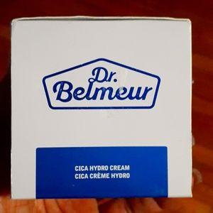 AVON Dr Belmeur Cream
